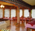 damchen-resort-restaurant