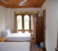 damchen-resort-room-1