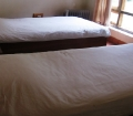 kyichu-resort-wangid-room2-500-x-375