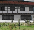 rinchen-ling-cottage