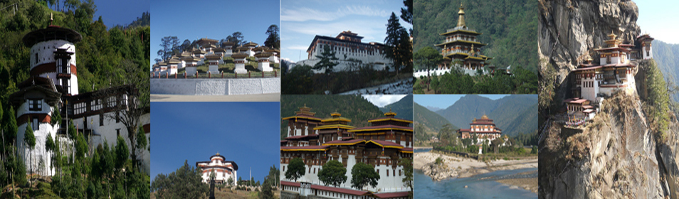 Monuments of Bhutan Web.jpg