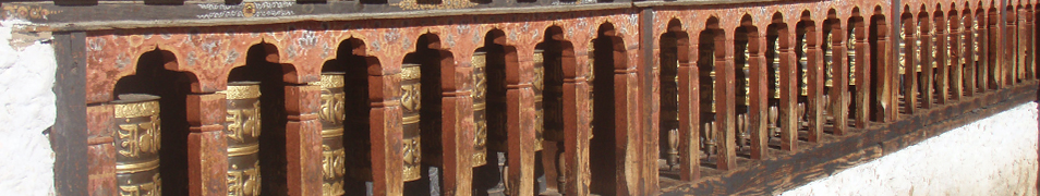 Prayer Wheels.jpg
